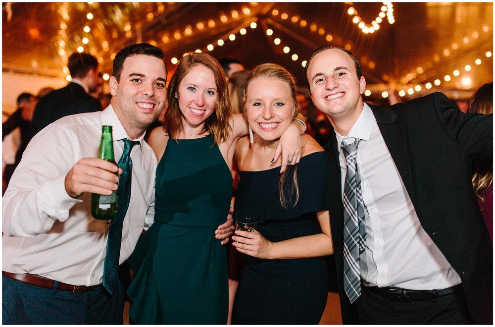 the_deering_estate_wedding_105.jpg