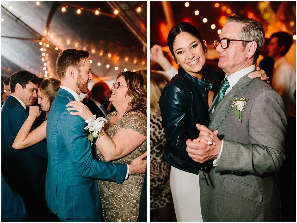 the_deering_estate_wedding_110.jpg