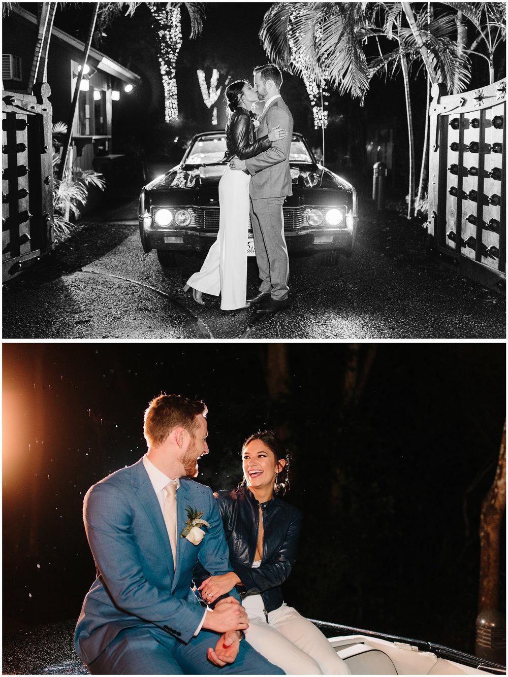 the_deering_estate_wedding_117.jpg