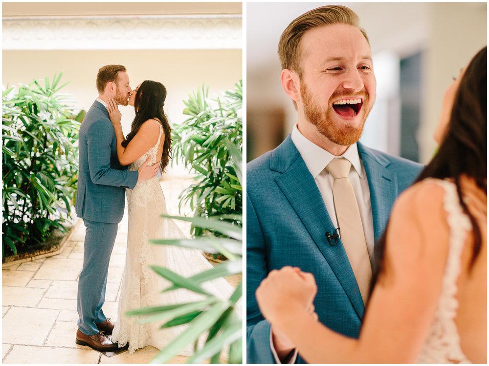 the_deering_estate_wedding_121.jpg