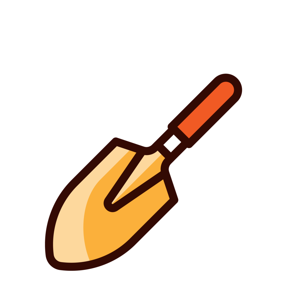 Bona-Icons-Orange-01.png