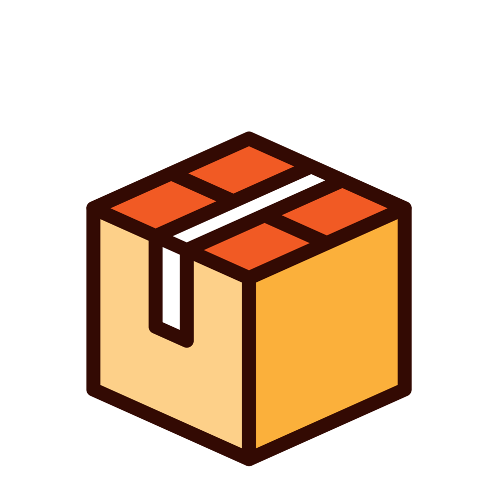 Bona-Icons-Orange-02.png