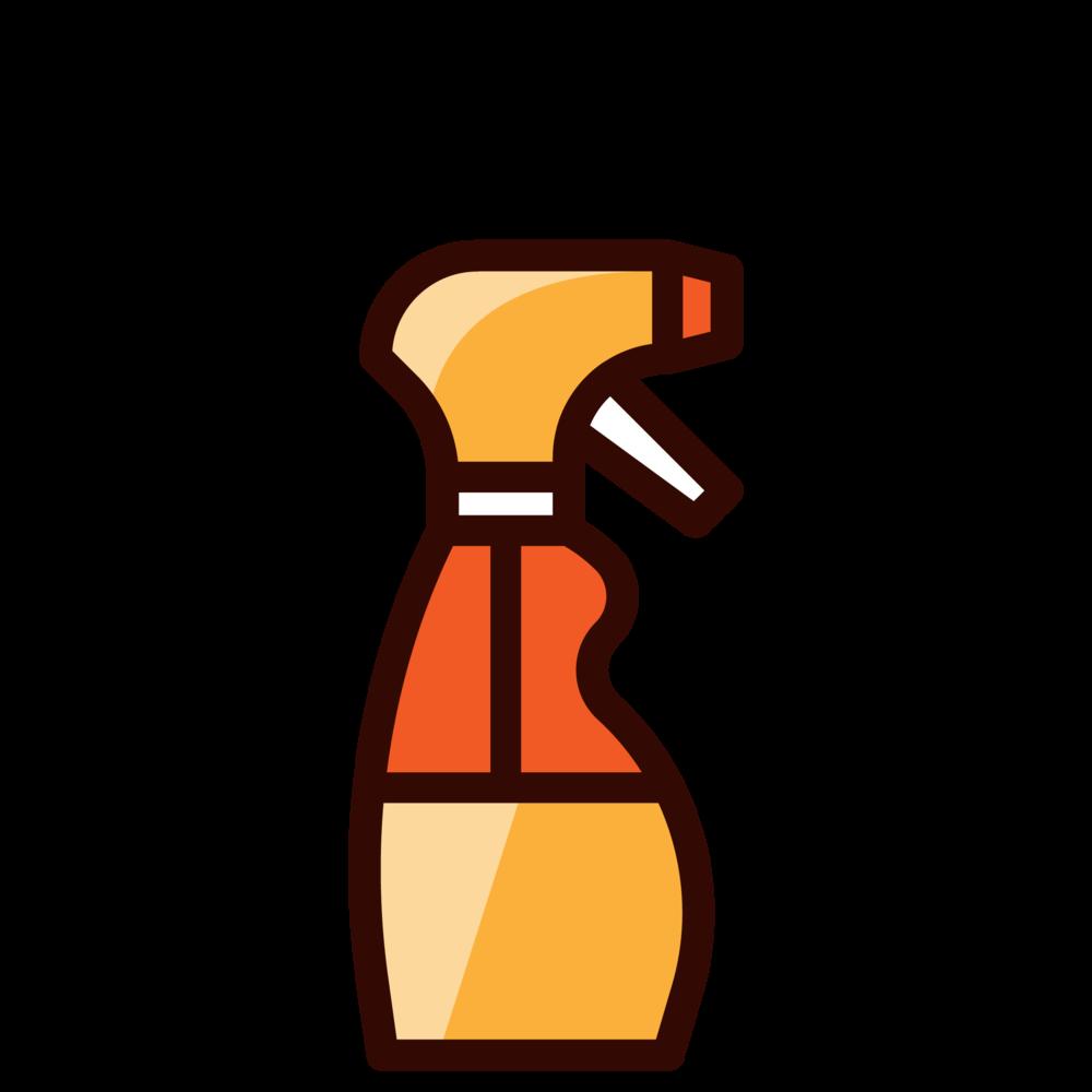 Bona-Icons-Orange-04.png