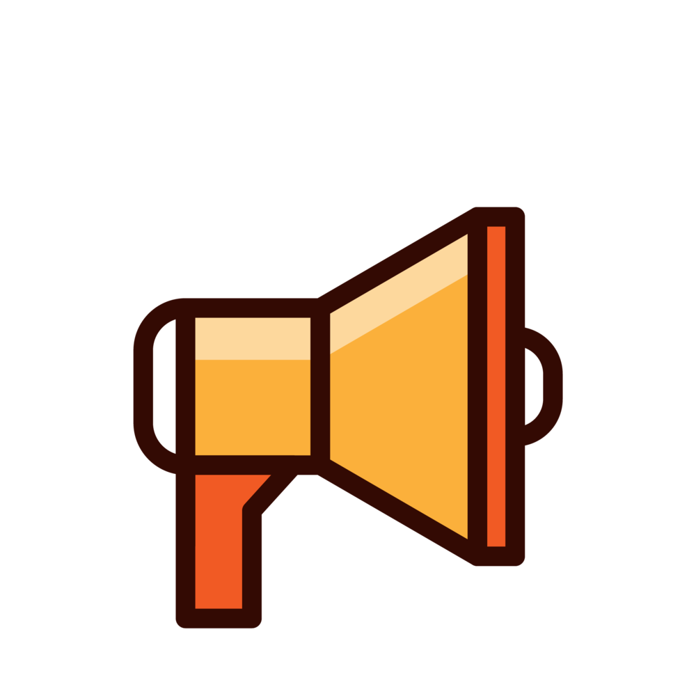 Bona-Icons-Orange-06.png