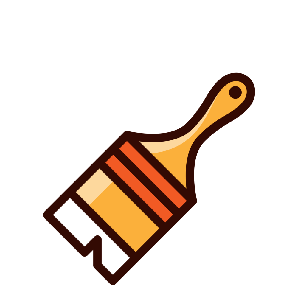 Bona-Icons-Orange-05.png