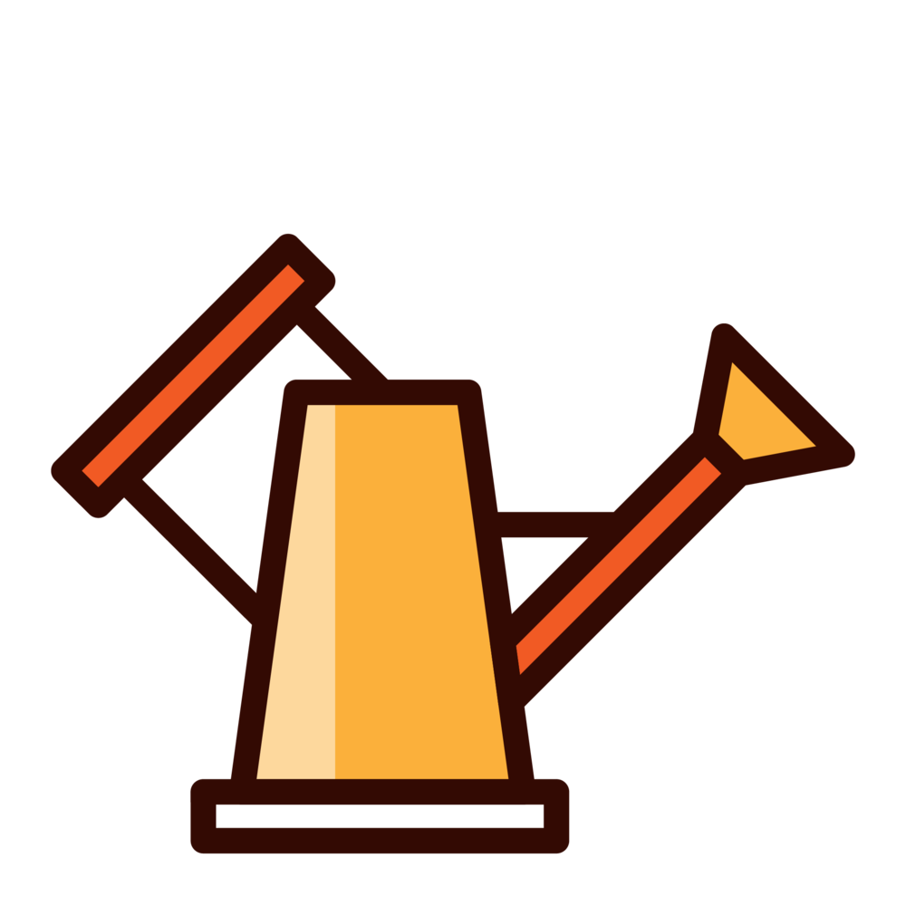 Bona-Icons-Orange-07.png