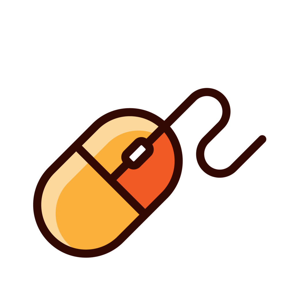 Bona-Icons-Orange-09.png
