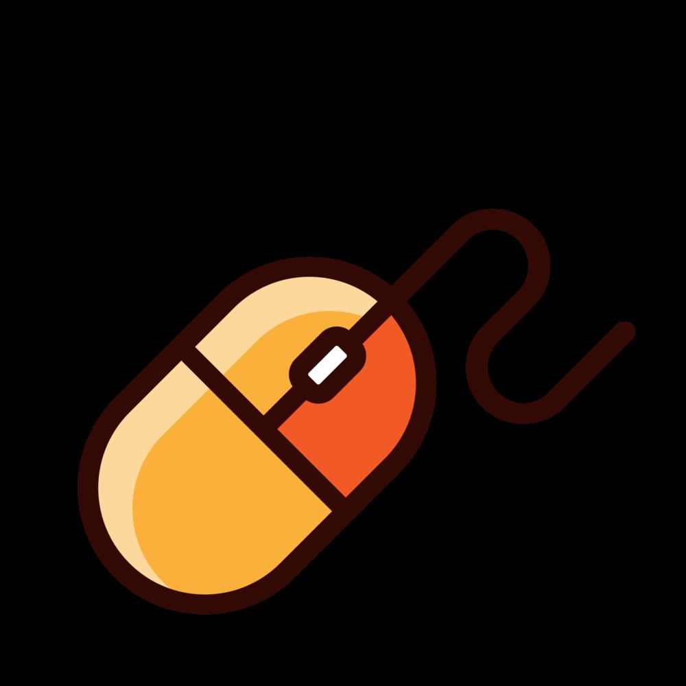 Bona-Icons-Orange-09.png