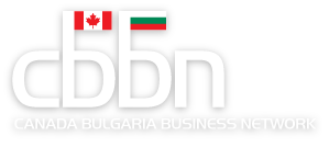 Canada Bulgaria Business Network