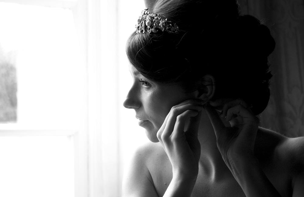brideearrings.jpg