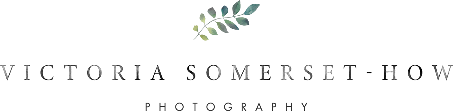 Victoria Somerset-How Photography