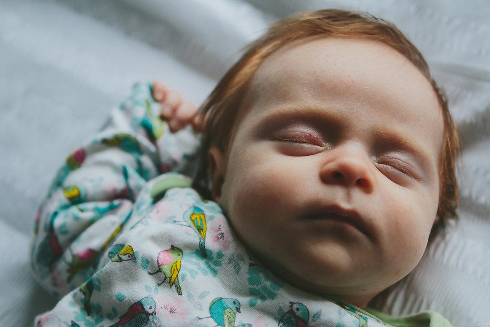 Babies-2.jpg
