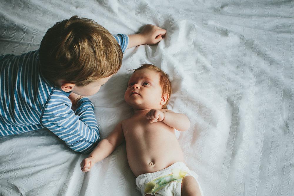Babies-4.jpg