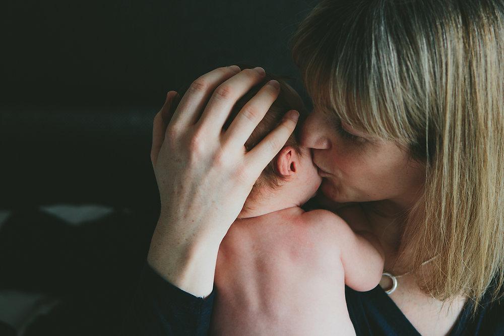 Babies-5.jpg