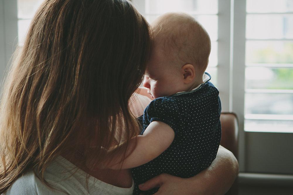 Babies-7.jpg