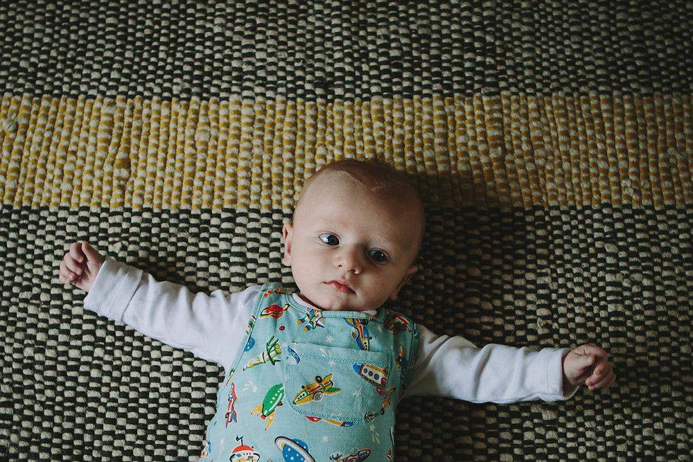 Babies-9.jpg