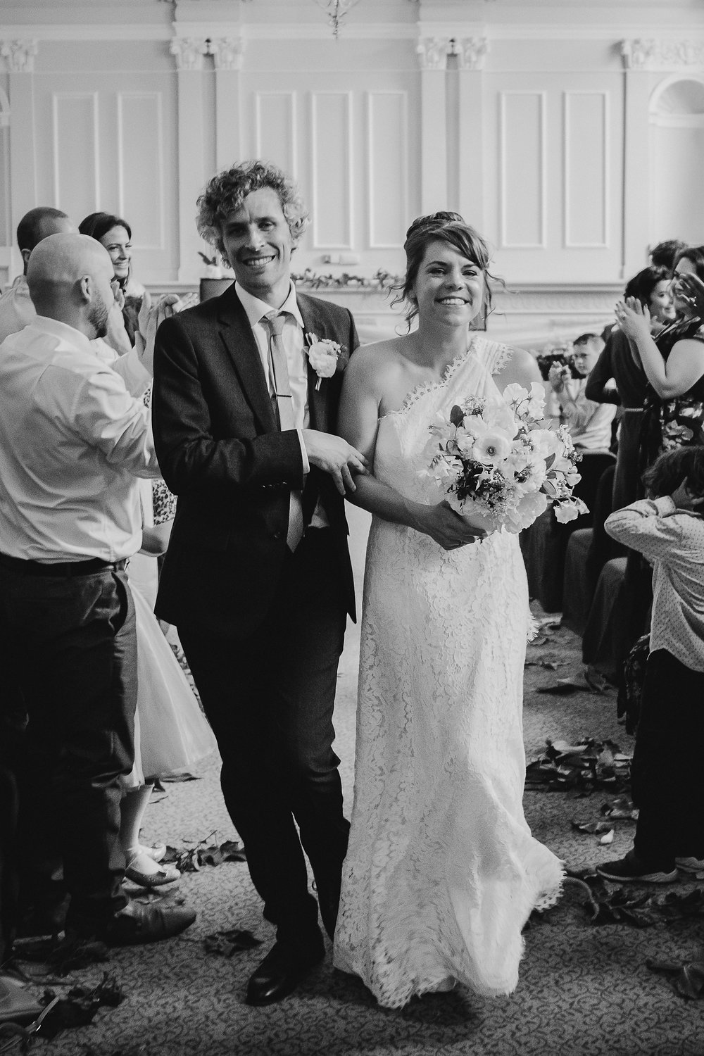 Penny and Jon FINAL (low res)-158.jpg