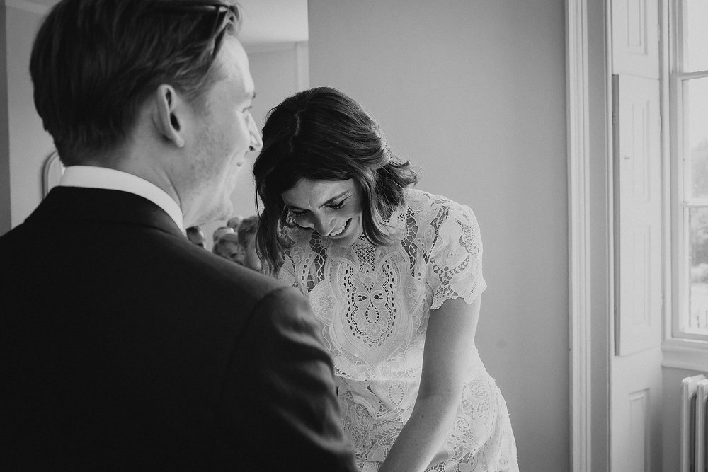 Will and Susannah FINAL (low res)-21.jpg