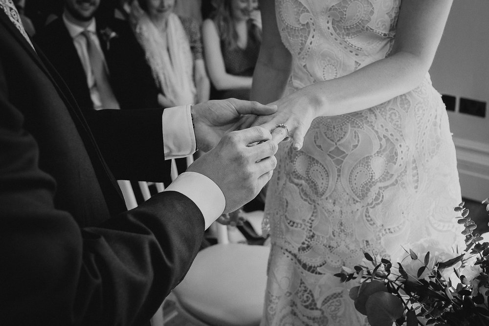 Will and Susannah FINAL (low res)-25.jpg