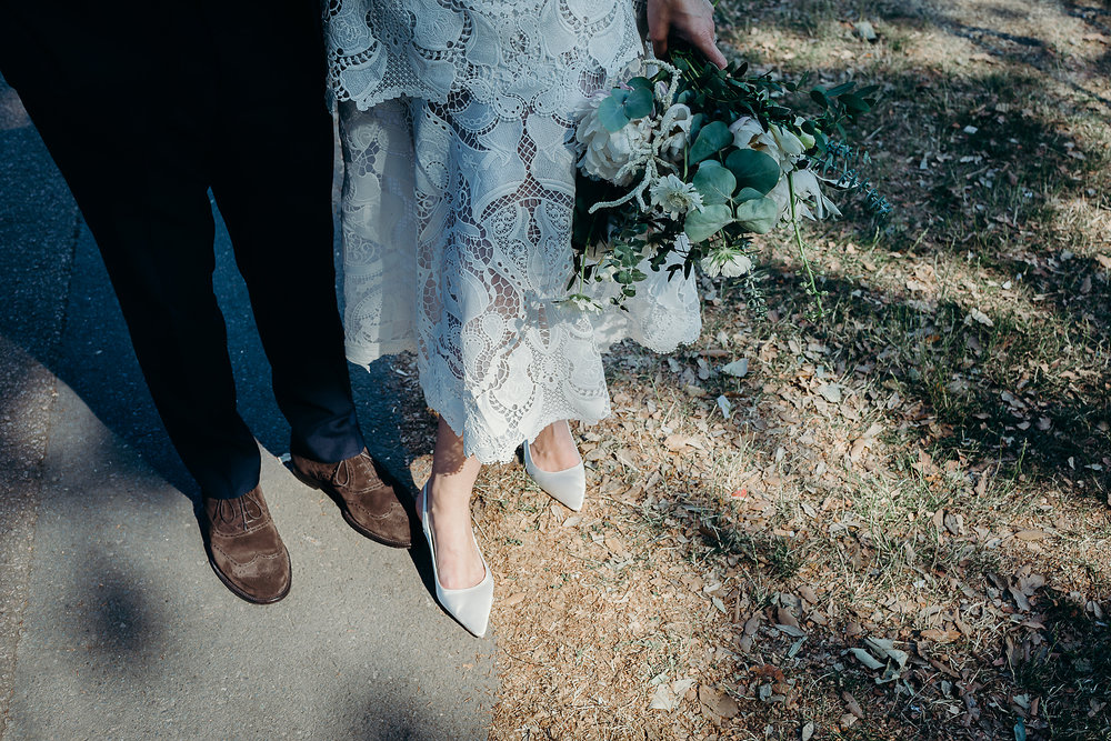 Will and Susannah FINAL (low res)-62.jpg