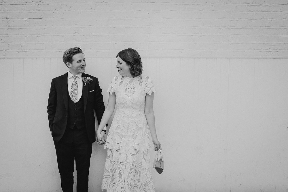 Will and Susannah FINAL (low res)-173.jpg