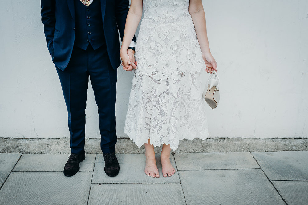 Will and Susannah FINAL (low res)-174.jpg