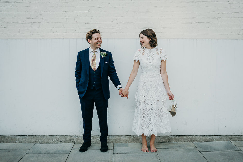 Will and Susannah FINAL (low res)-177.jpg