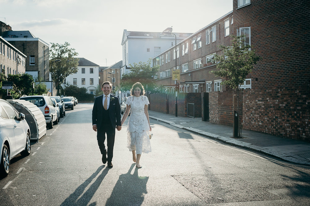 Will and Susannah FINAL (low res)-178.jpg