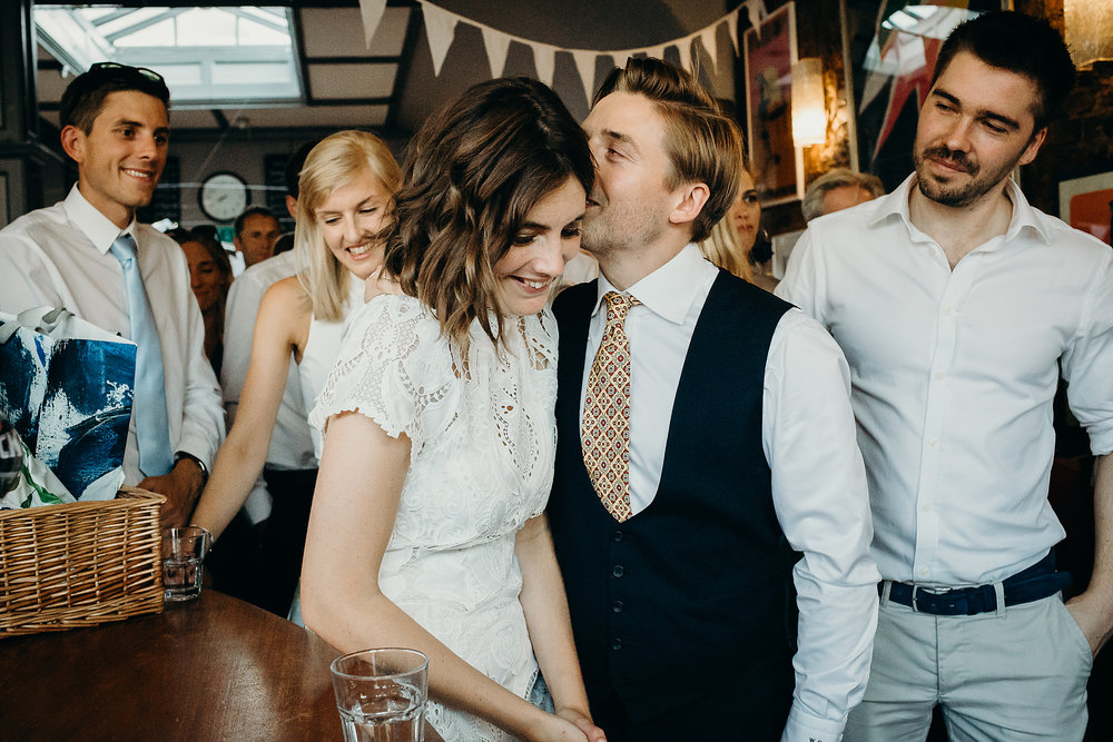 Will and Susannah FINAL (low res)-185.jpg