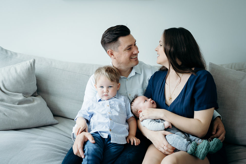 Astrid and family (low res)-50.jpg