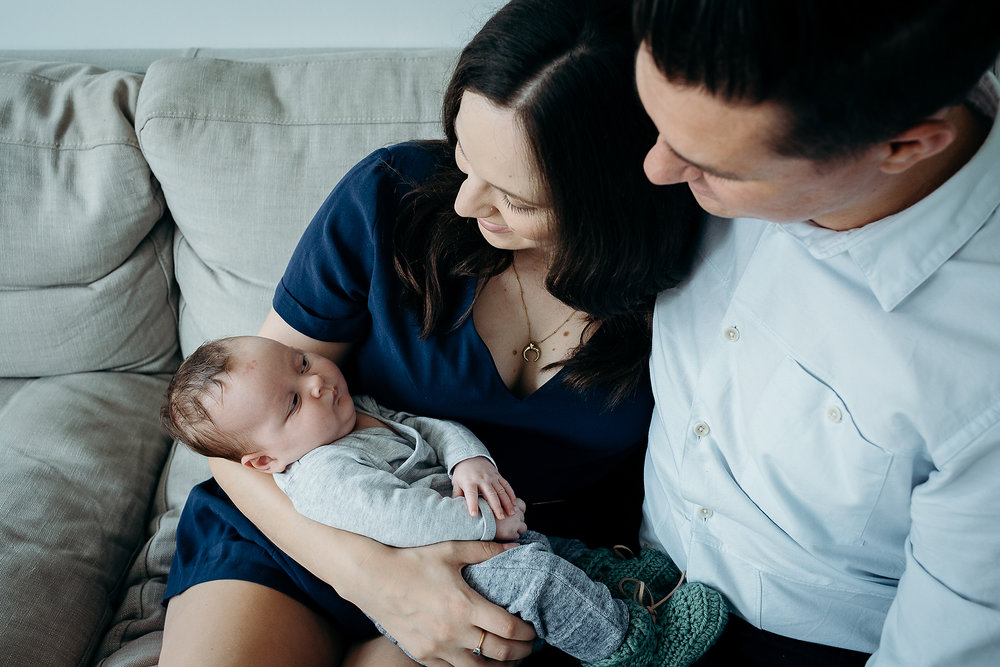 Astrid and family (low res)-52.jpg