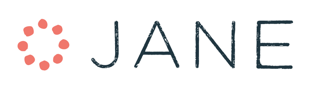 Jane.com-logo.jpg