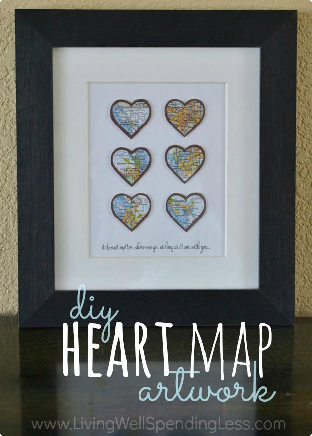heart_map.jpg