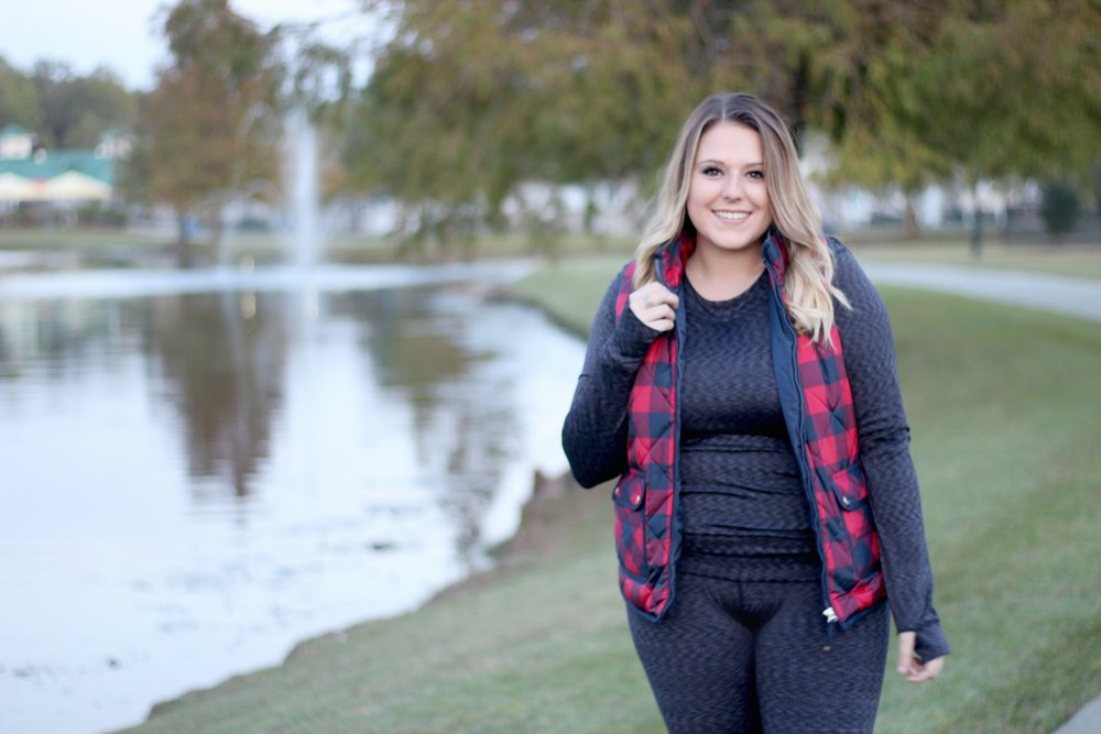 c32db6b85 How I Go Comfy + Effortless with Cuddl Duds — The Styled Mama