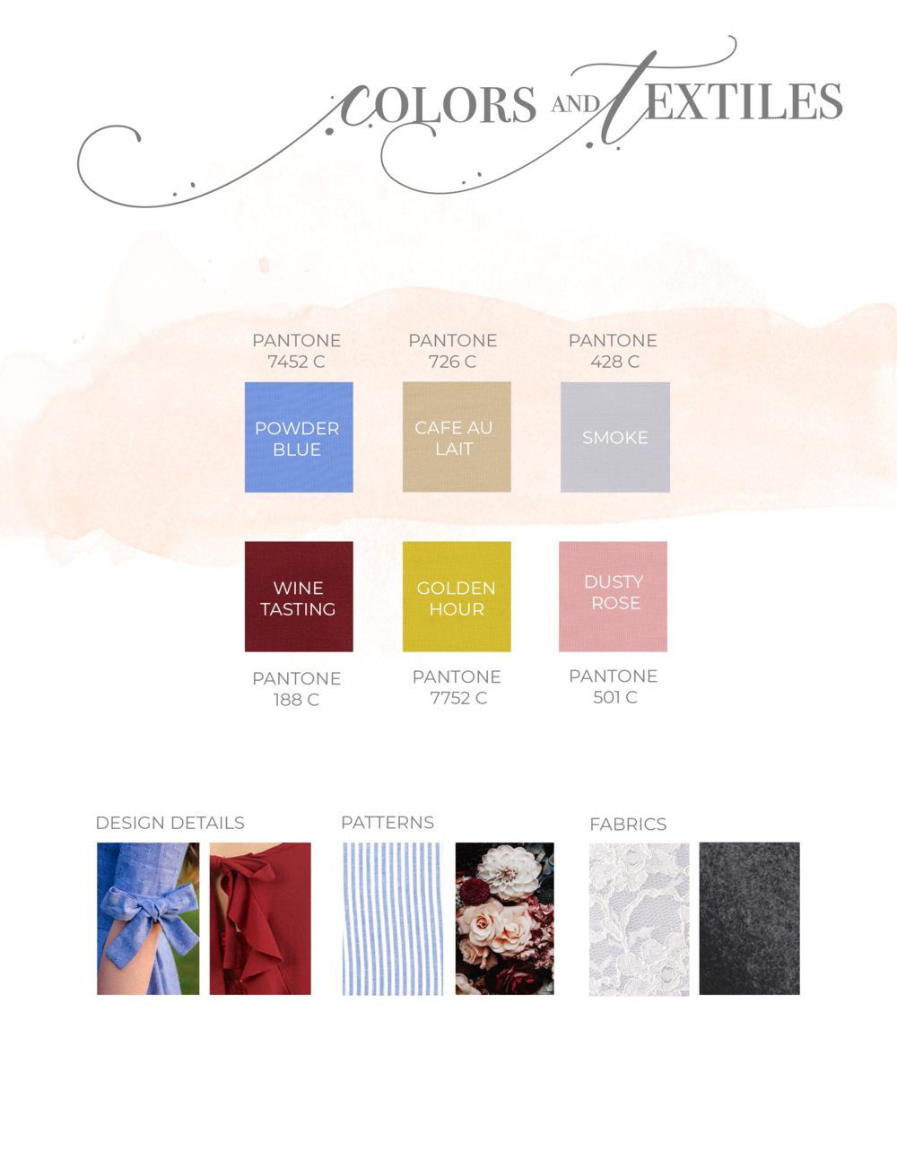 TSL-Colors and Textiles.png