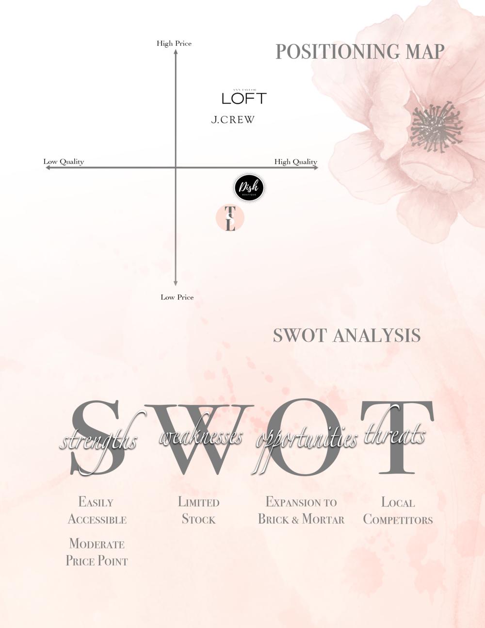 TSL-Positioning Map-SWOT.png