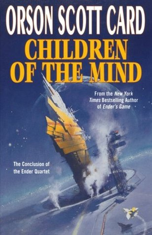 ChildrenOfTheMind