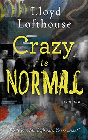 CrazyIsNormal