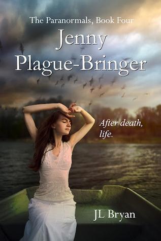 JennyPlagueBringer