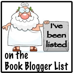 BookBloggerList.jpg