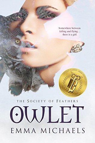Owlet