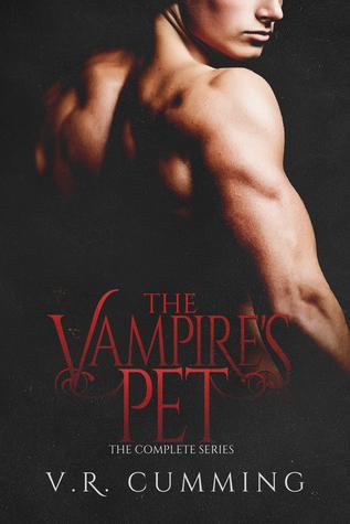 The Vampire's Pet.jpg
