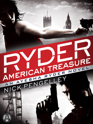 Ryder American Treasure.jpg