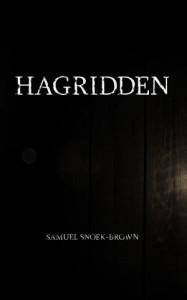 Hagridden