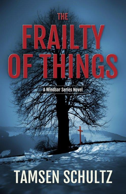 The Frailty of Things