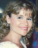 Tina Donohue