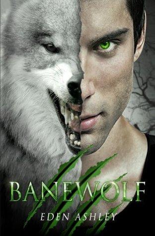 Banewolf