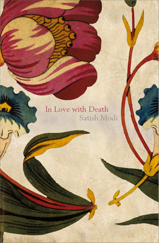 In Love With Death.jpg