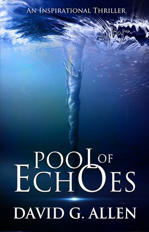 Pool of Echoes