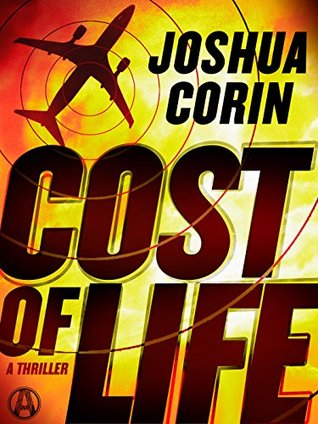 Cost of Life